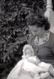 close up 1951