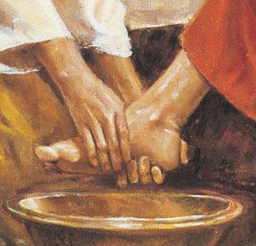 feet a