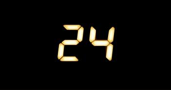 24-logo-svg