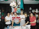 mcCaskeys 1990