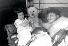silver 1953